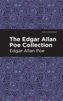 Pdf The Edgar Allan Poe Collection Telecharger