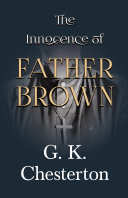 Pdf The Innocence of Father Brown
