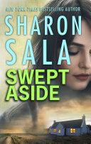 Swept Aside Pdf/ePub eBook