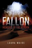 Fallon: Memoirs of the Reborn