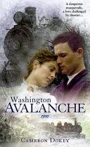 Washington Avalanche, 1910