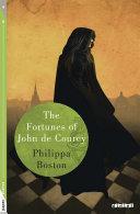 The fortunes of John de Courcy [Pdf/ePub] eBook