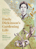 Emily Dickinson's Gardening Life [Pdf/ePub] eBook