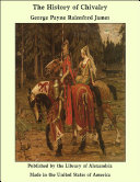 Pdf The History of Chivalry Telecharger