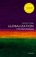 Pdf Globalization: A Very Short Introduction Telecharger