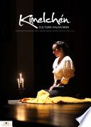 Revista Kimelchén Junio 2011