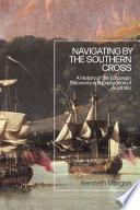 Navigating by the Southern Cross