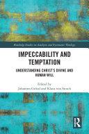 Impeccability and Temptation