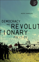 Democracy and Revolutionary Politics