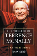 The Theater of Terrence McNally