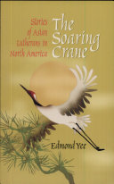 The Soaring Crane Pdf/ePub eBook