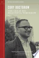 The Great Big Beautiful Tomorrow Book PDF
