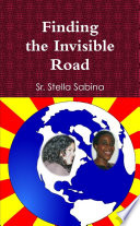 Finding the Invisible Road Book