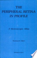 The Peripheral Retina in Profile