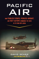 Pacific Air Pdf/ePub eBook