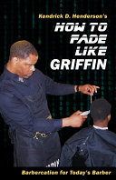 Pdf How to Fade Like Griffin Telecharger