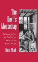The Devil's Mousetrap