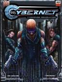 Ogl Cybernet