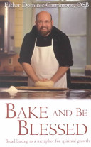 Bake And Be Blessed