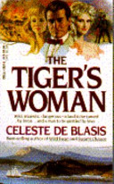The Tiger's Woman