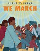 We March Pdf/ePub eBook
