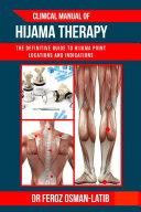 Clinical Manual of Hijama Therapy Pdf/ePub eBook