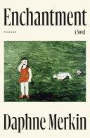 Enchantment [Pdf/ePub] eBook