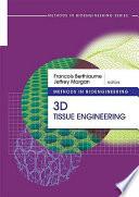 Methods In Bioengineering Book PDF