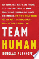 Team Human image