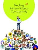 Teaching Primary Science Constructively PDF