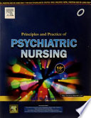 Principles and Practices of Psychiatric Nursing  10 e