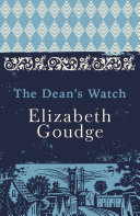 The Dean s Watch