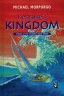 Books - New Windmills Series: Kensukes Kingdom | ISBN 9780435125295