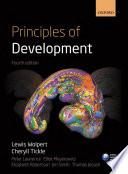 Principles of Development Book