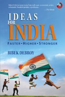 Ideas for India