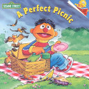A Perfect Picnic Book PDF
