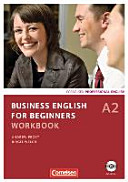 Business English for Beginners