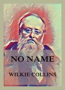No Name Pdf/ePub eBook