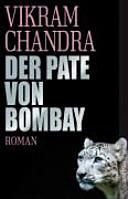 Der Pate von Bombay: Roman