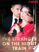 The Stranger on the Night Train Book