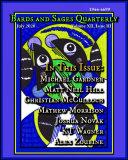 Bards and Sages Quarterly (July 2020) Pdf/ePub eBook