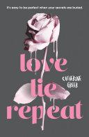 Love Lie Repeat