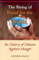 The Rising of Bread for the World [Pdf/ePub] eBook