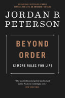 Beyond Order Pdf/ePub eBook