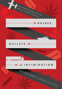 Bribes, Bullets, and Intimidation [Pdf/ePub] eBook