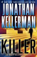 Killer Pdf/ePub eBook