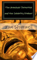 The Armchair Detective And The Celebrity Stalker [Pdf/ePub] eBook
