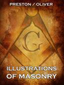 Illustrations Of Masonry