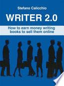 Writer 2.0