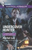 Undercover Hunter ebook